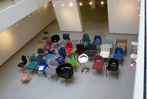 chair-4.jpg
