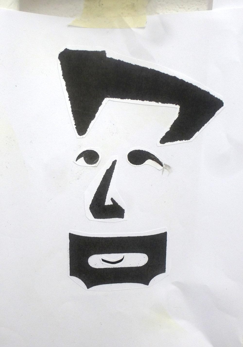 face 16.jpg