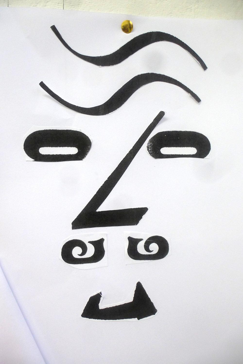 face 12.jpg