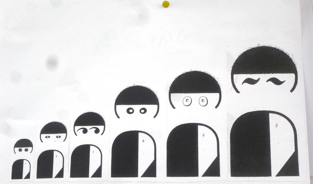 face 11.jpg