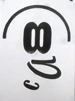 face 6.jpg