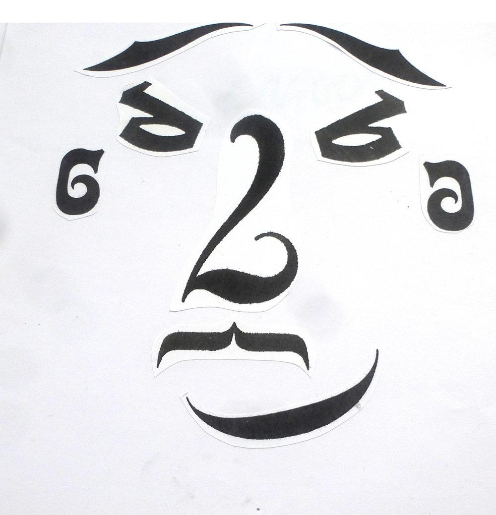 face 25.jpg