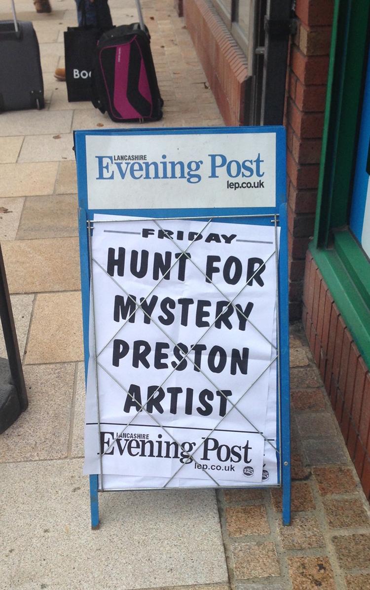 mystery artist.jpg