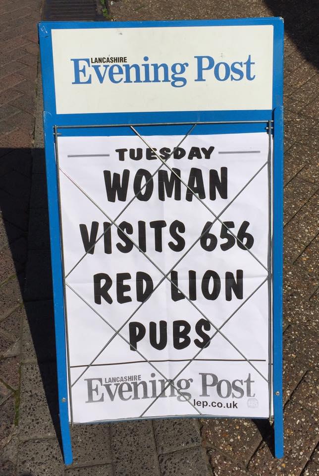 readlion pubs.jpg