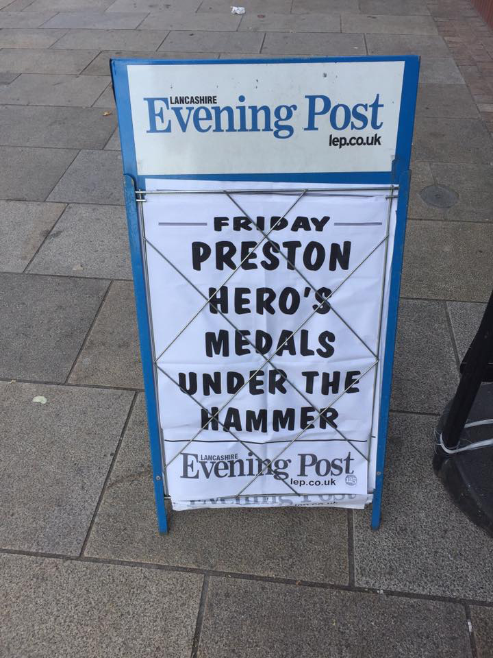 hero medals.jpg
