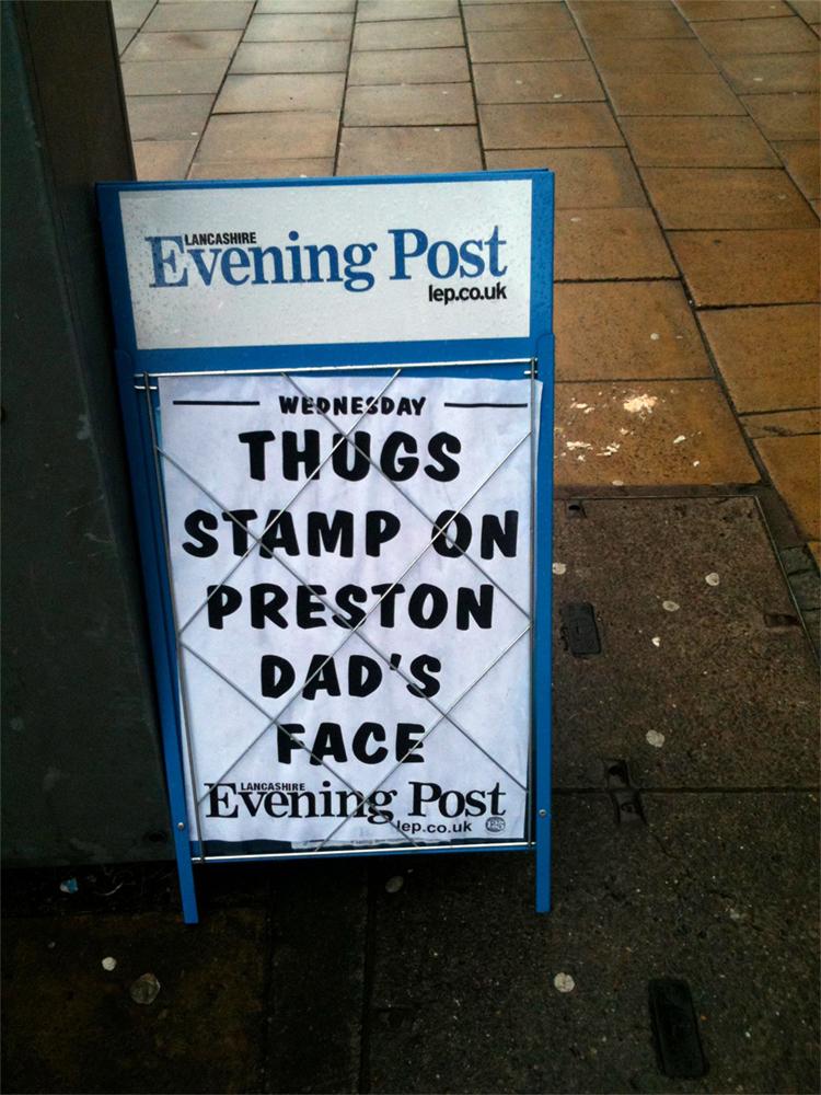 dads head.jpg