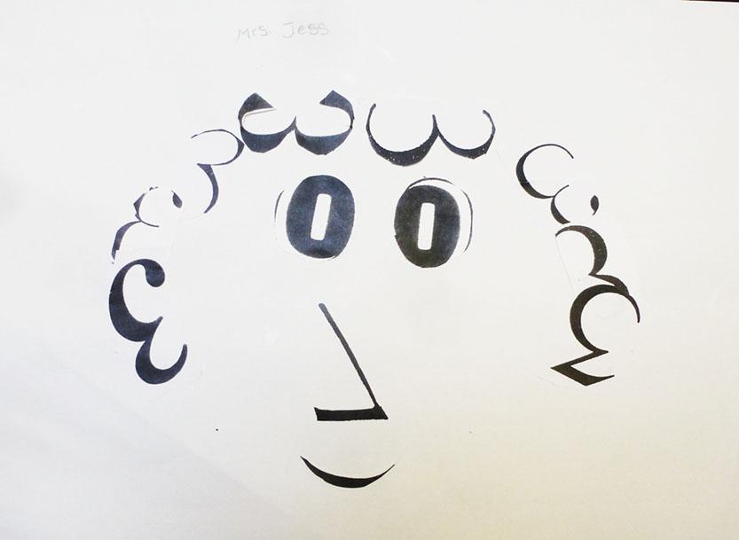 face 21.jpg