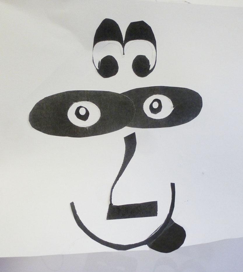 face 22.jpg