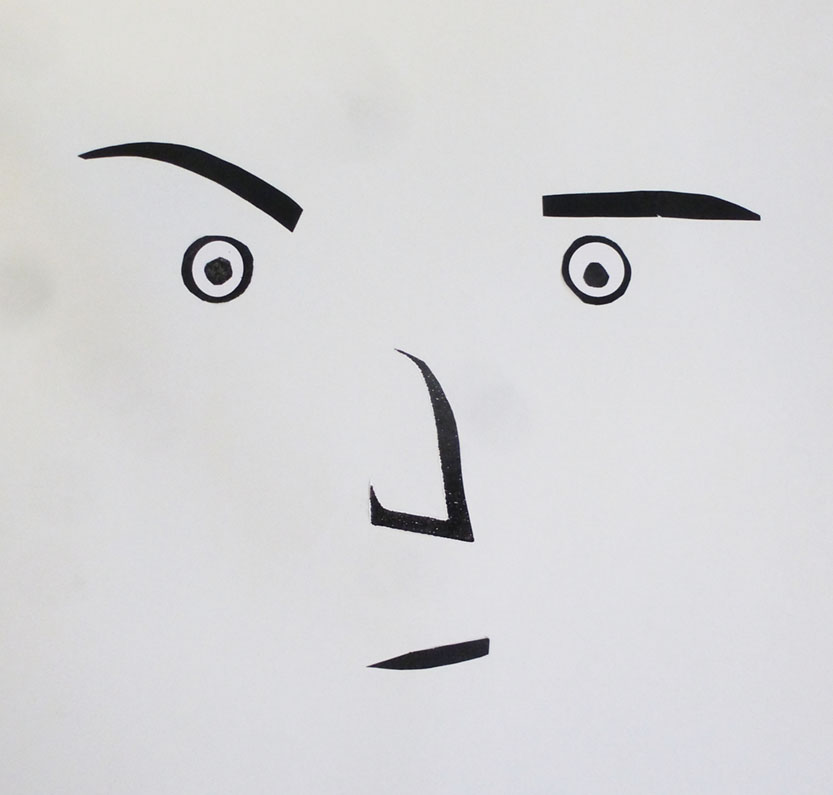 face 20.jpg
