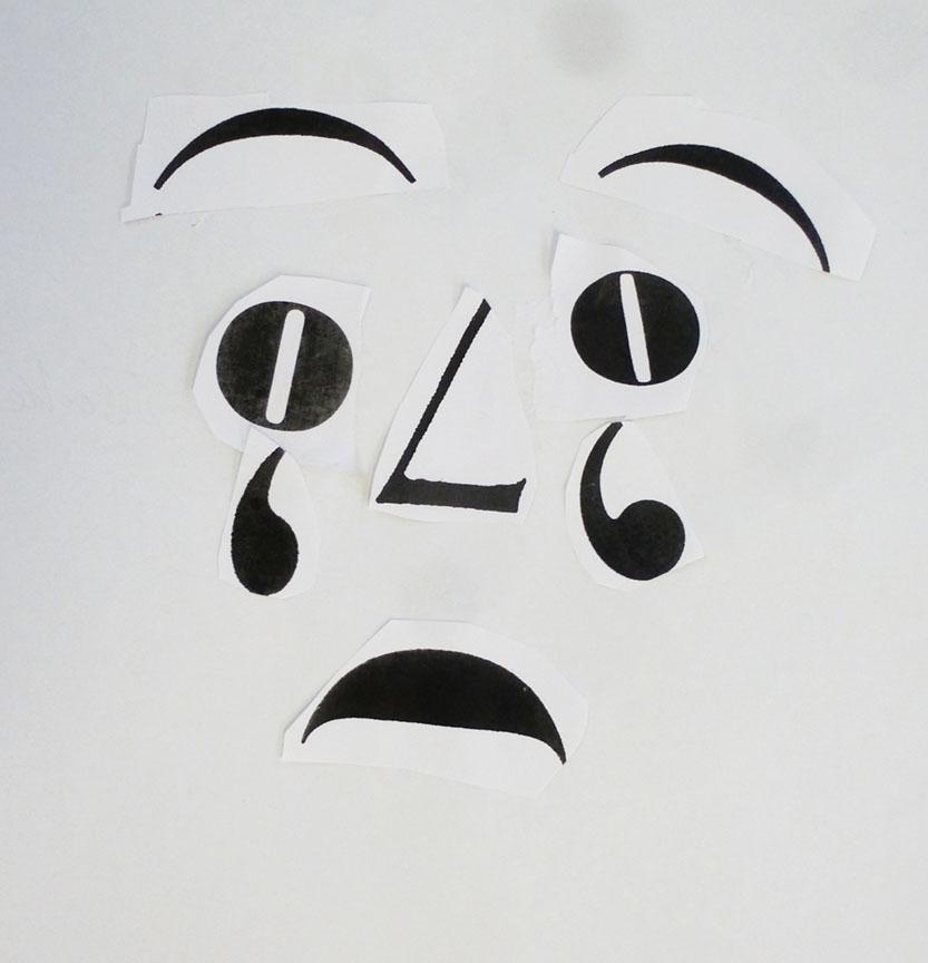 face 19.jpg