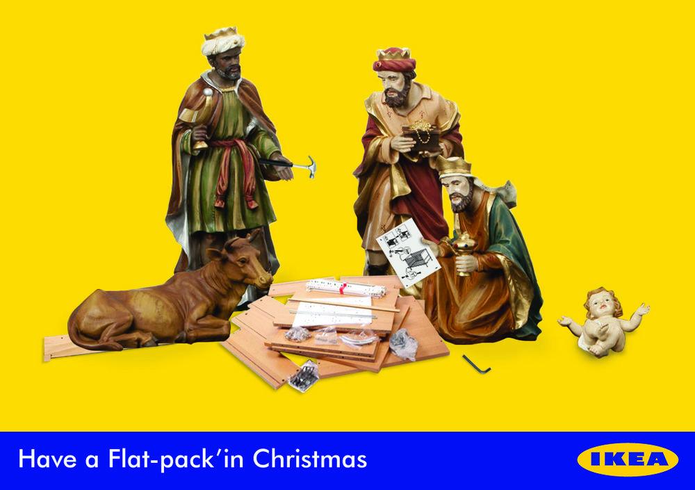 IKEA_C6.jpg