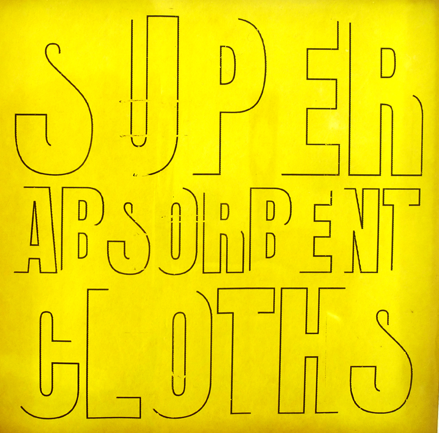 super absorbant cloths.jpg