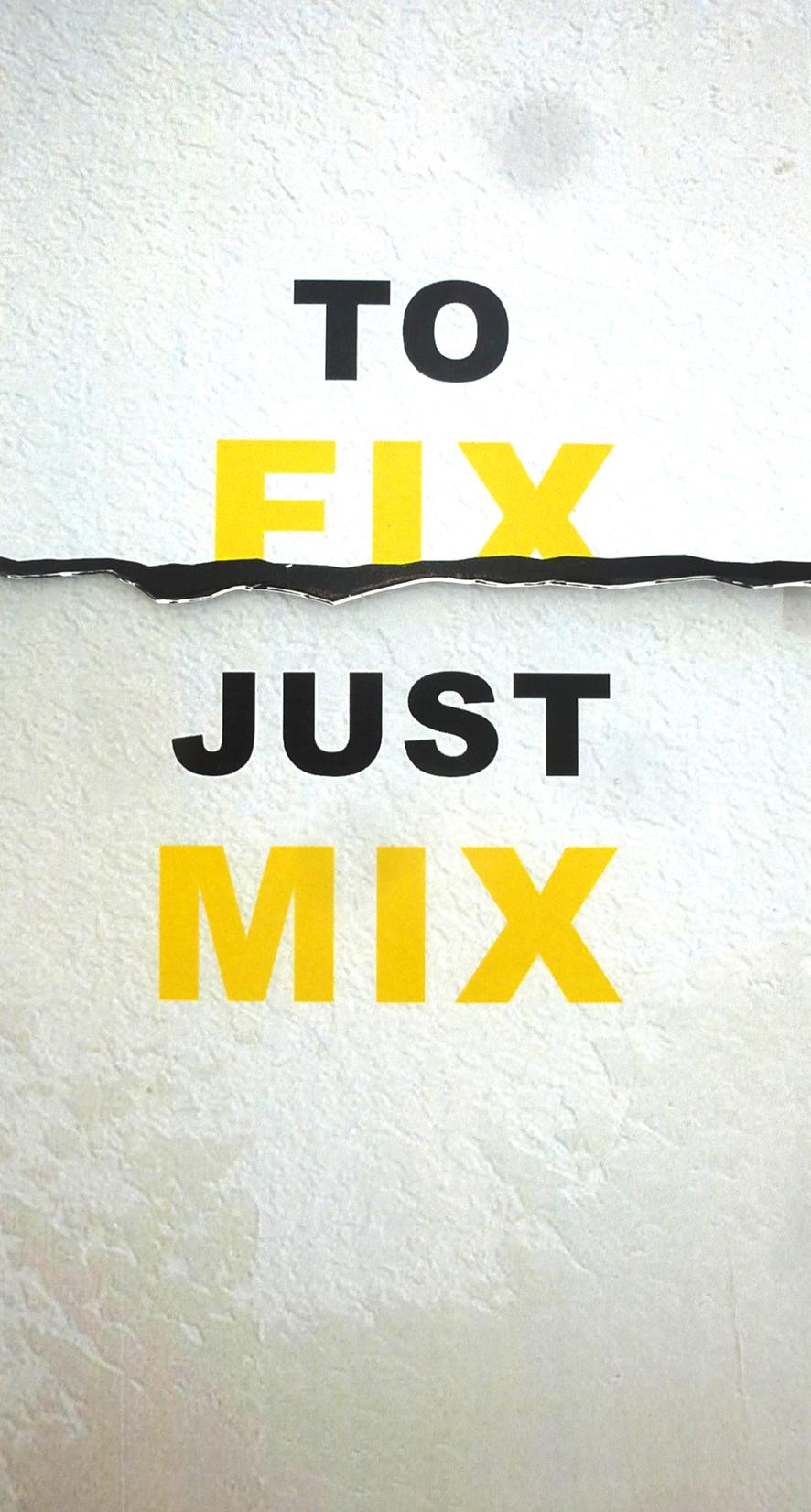 fix mix 2.jpg