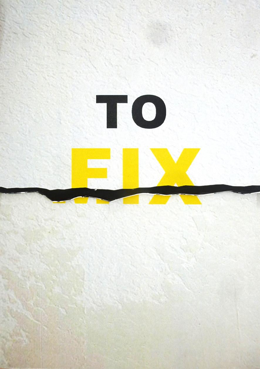 fix mix 1.jpg
