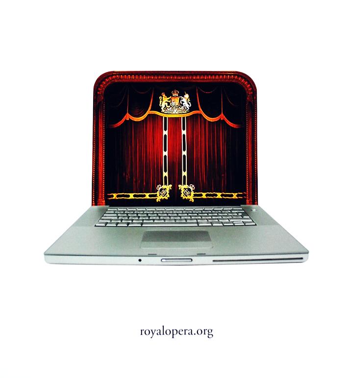 jordan opera.jpg
