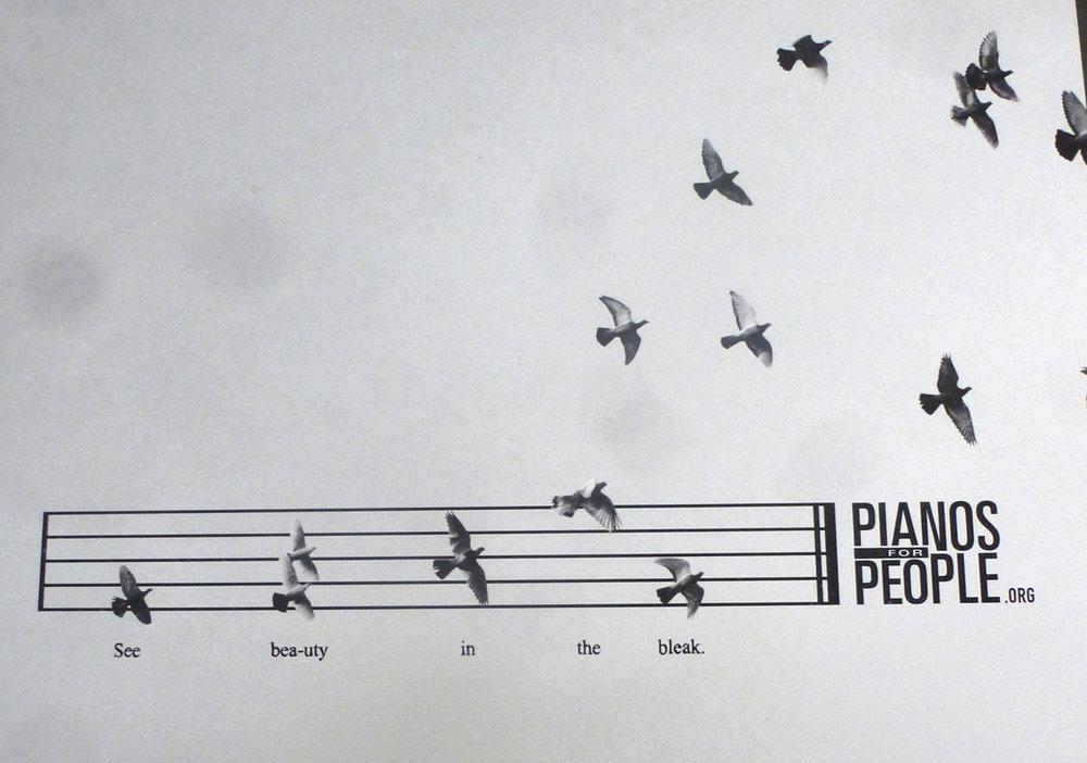 pianis 2.jpg