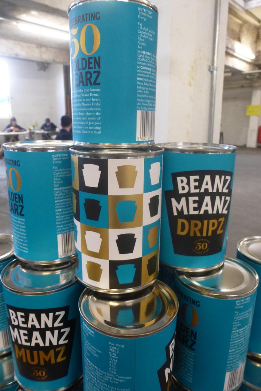 beans 2.jpg