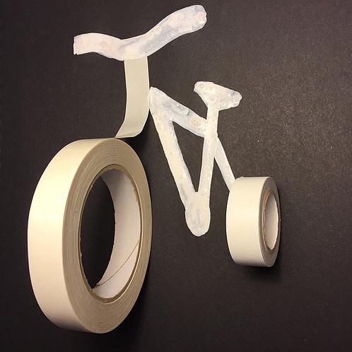bike4s-498x498[1].jpg