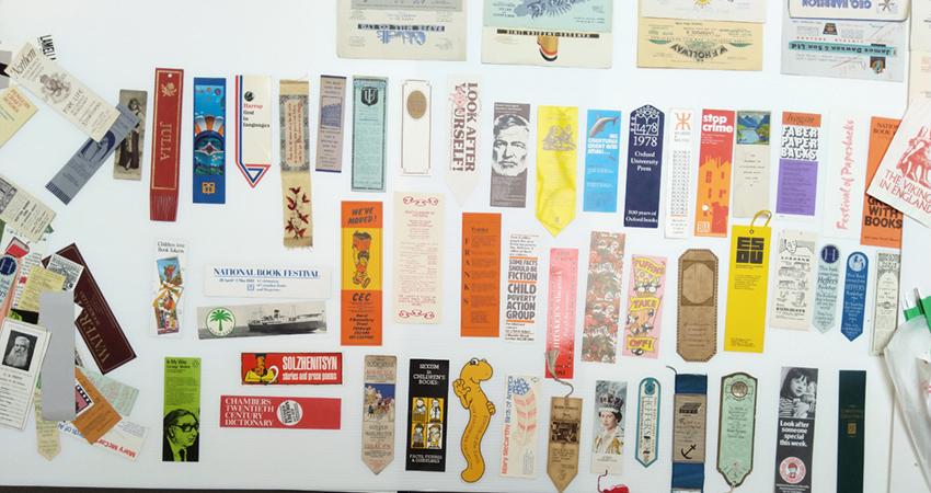 bookmarks 2.jpg