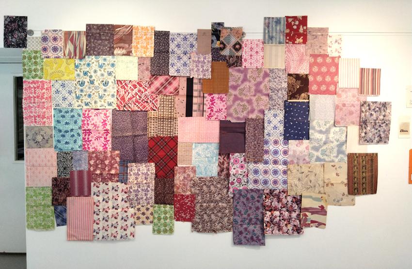 patterned bags.jpg