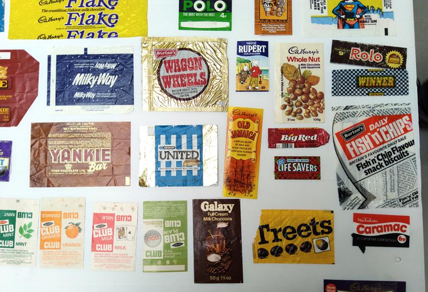 sweets 1.jpg