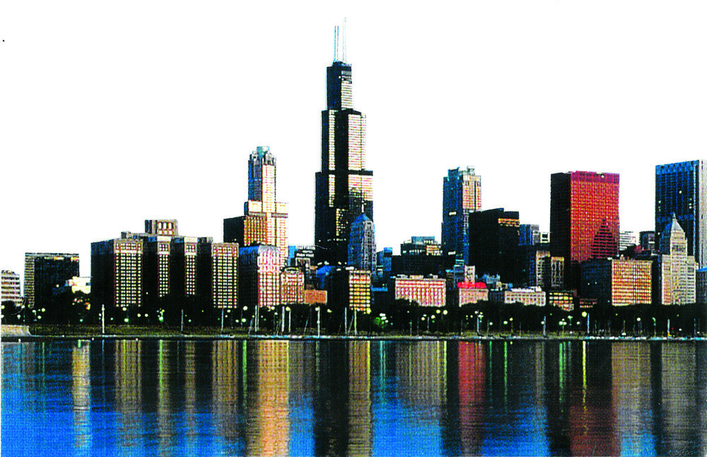 chicarg skyline.jpg
