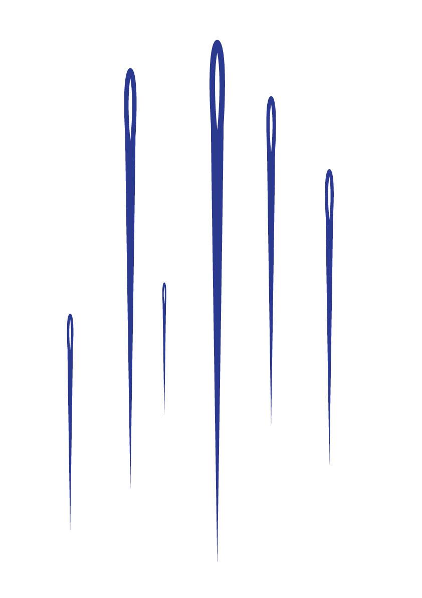 pin patterns.jpg