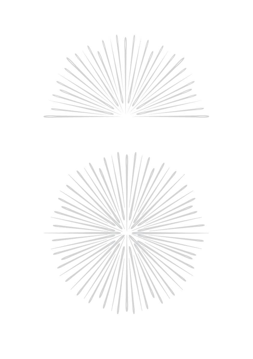 pin patterns9.jpg