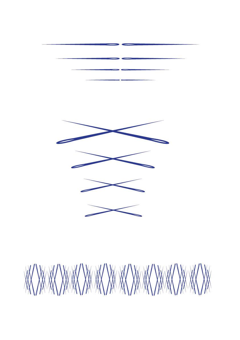 pin patterns8.jpg