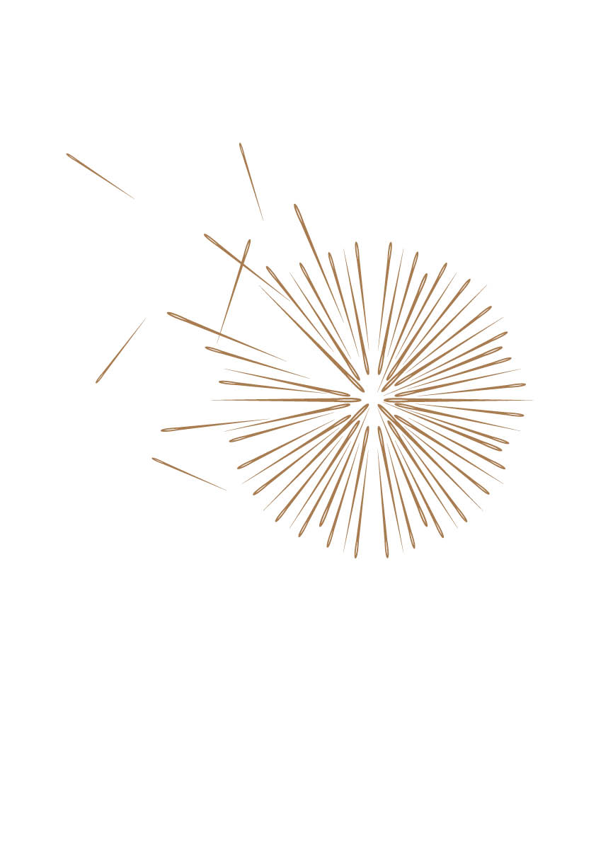 pin patterns13.jpg