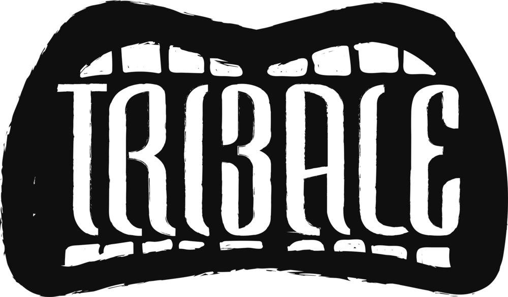 tribal 1.jpg