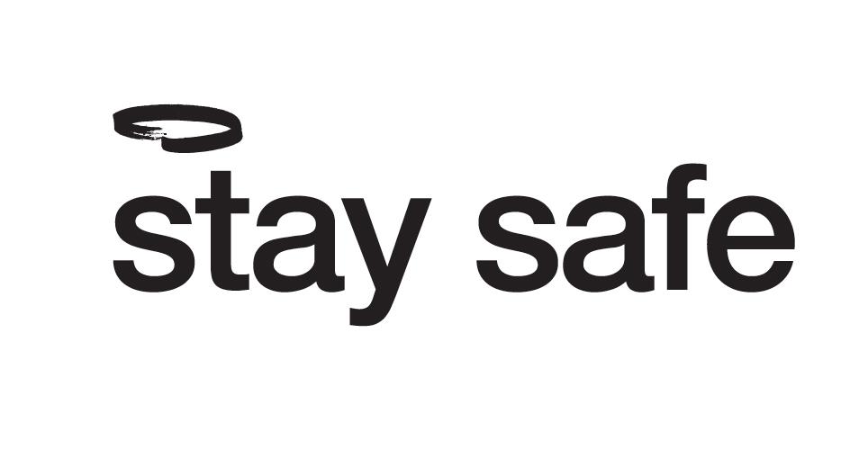 stay safe.jpg