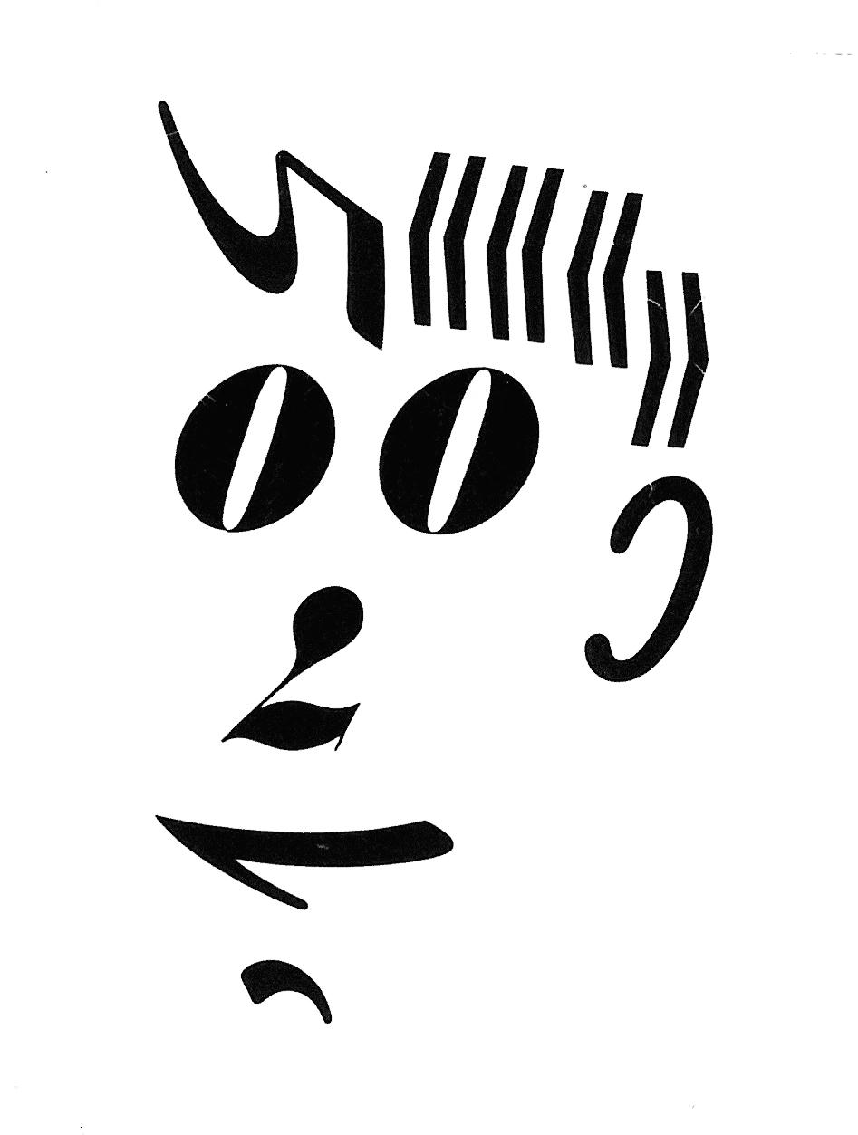 head 6.jpg