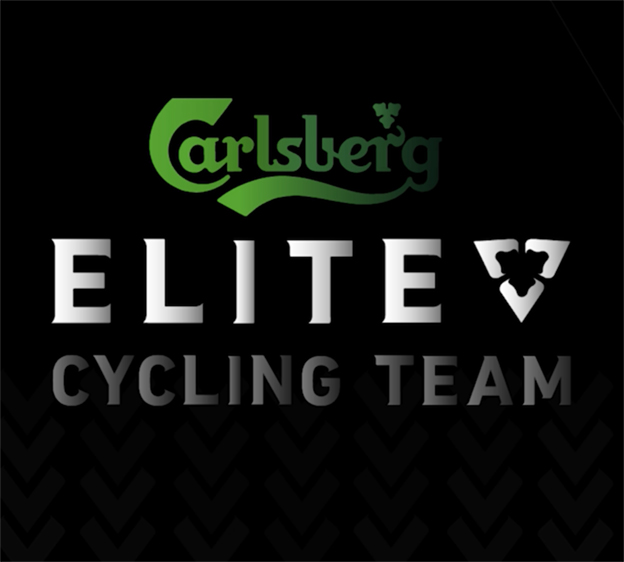 Carlsberg ELITE - Brand name & mark