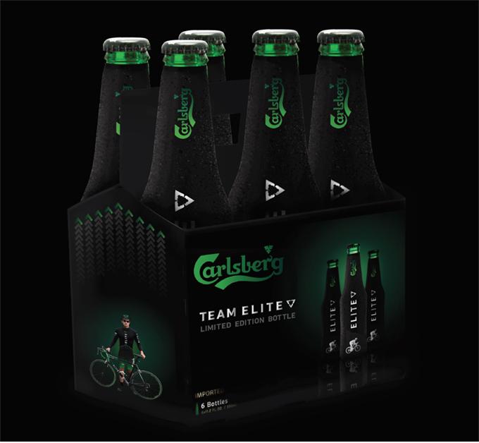 bottles 1.jpg