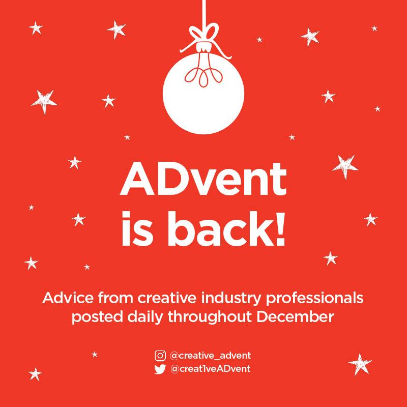 ADvent-poster-2.jpg