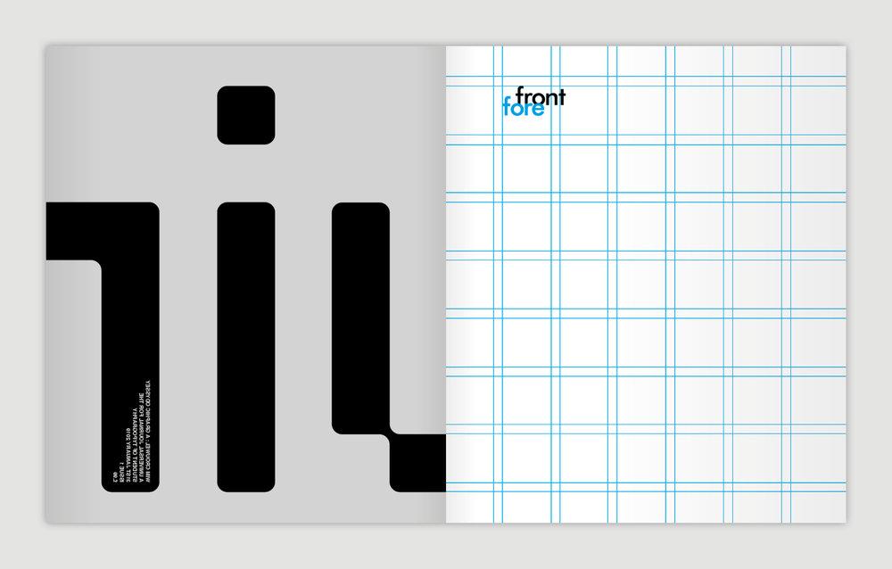GC1111-Type & Grids - Good examples 20192.jpg