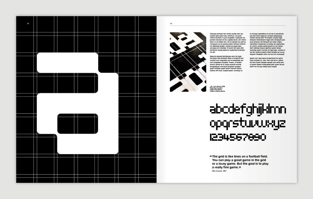 GC1111-Type & Grids - Good examples 20199.jpg