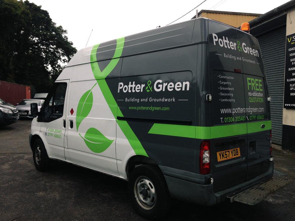 Potter & Green.jpg