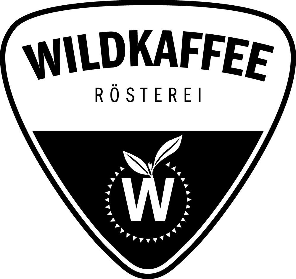 logo_sw [Converted].jpg