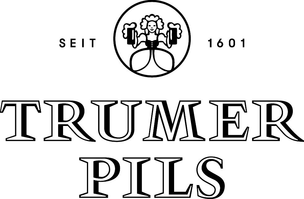 TRUM_PILS_cmyc_aufhell_Schwarz-Weiß.jpg