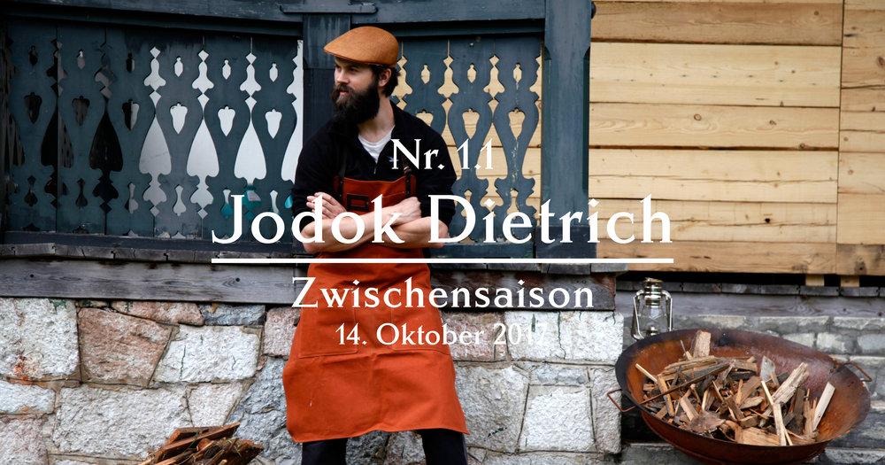 1.1-Jodok-Dietrich-Zwischensaison-2.jpg