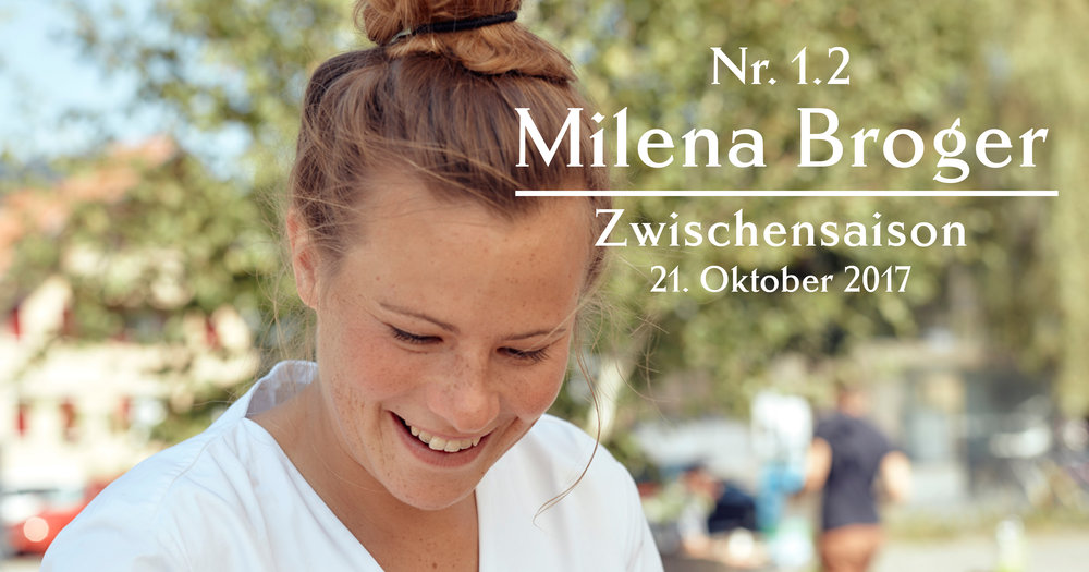 1.2-Milena-Broger-Zwischensaison.jpg