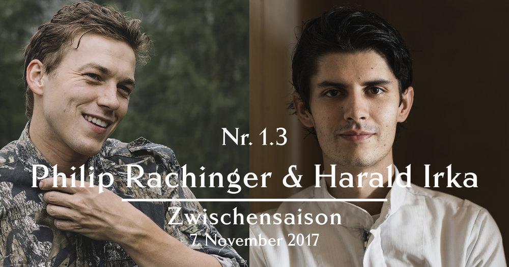 Rachinger Irka-Zwischensaison-Websitebanner.jpg