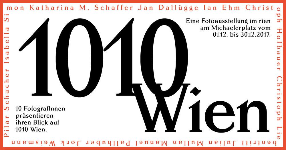 rien Fotoausstellung - Facebook Event Banner.jpg