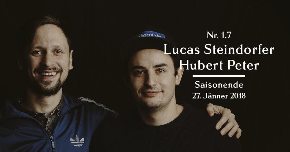 rien - 180119 - Zwischensaison - Hubert+Lukas_web.jpg
