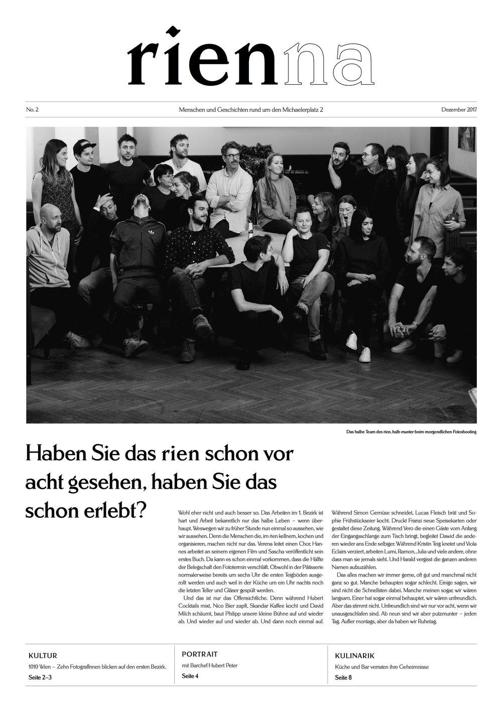 rienna_zeitung_dez_1812_deckblatt.jpg