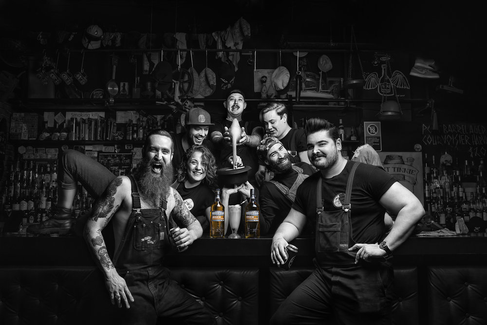 Auchentoshan_bar_photography_sydney_ramblin_rascal_01.jpg