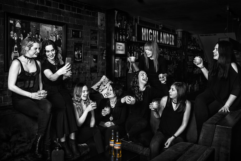 Auchentoshan_bar_photography_melbourne_highlander_bar01.jpg