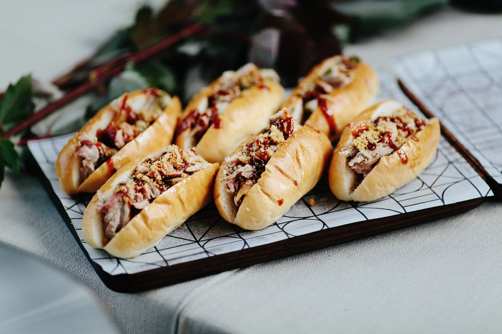 melbourne_food_photography_arbory_bar_hot_dogs.jpg